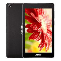 ASUS ZenPad C Z170CG